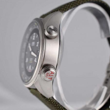 gign-watch-oris-bigcrown-propilot-chuteurs-ops-mostra-store-aix-boutique-montres-de-collection