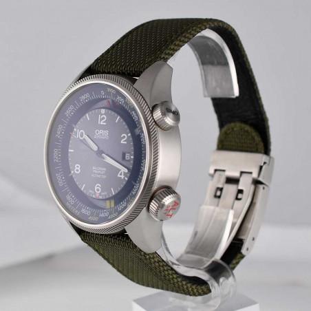 gign-watch-oris-bigcrown-propilot-chuteurs-ops-mostra-store-aix-boutique-montres-de-luxe