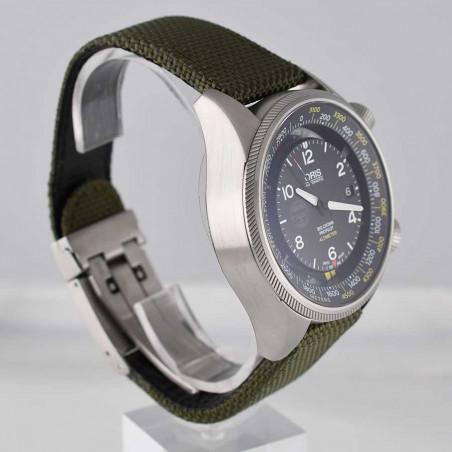gign-oris-propilot-chuteurs-ops-mostra-store-aix-paris-military-watches-shop-montres-militaires-military-watches-swat