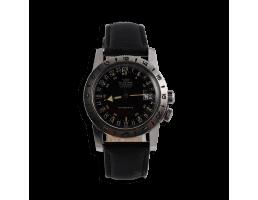 glycine-airman-special-fullset-1968-watch-montre-aviation-militaire-mostra-store-aix-occasion-vintage-shop-boutique-watches