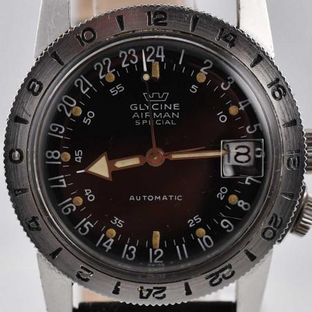 glycine-airman-special-fullset-1968-watch-montre-aviation-militaire-mostra-store-aix-best-shop
