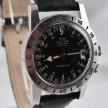 glycine-airman-special-fullset-1968-watch-montre-aviation-militaire-mostra-store-aix-expertise-montres