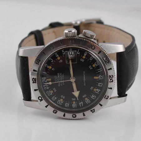 glycine-airman-special-fullset-1968-watch-montre-aviation-militaire-mostra-store-aix-best-vintage-watches-shop