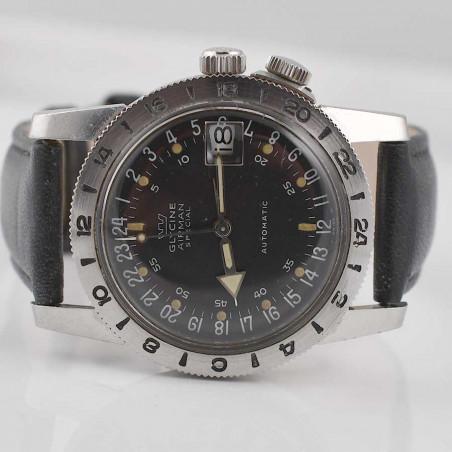 glycine-airman-special-fullset-1968-watch-montre-aviation-militaire-mostra-store-aix-montres-de-pilotes