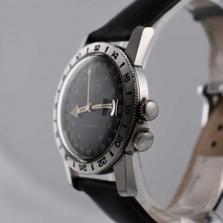 glycine-airman-special-fullset-1968-watch-montre-aviation-militaire-mostra-store-aix-magasin-montres-occasion