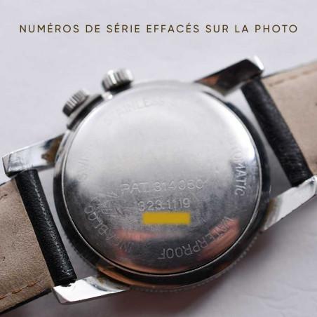 glycine-airman-special-fullset-1968-watch-montre-aviation-militaire-mostra-store-aix-montres-de-pilotes-de-ligne