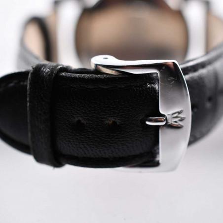 glycine-airman-special-fullset-1968-watch-montre-aviation-militaire-mostra-store-aix-bracelets