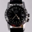 glycine-airman-special-fullset-1968-watch-montre-aviation-militaire-mostra-store-aix-montres-de-pilotes-usaf