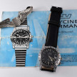 glycine-airman-special-fullset-1968-watch-montre-aviation-militaire-mostra-store-aix-montres-de-pilote-americain-usaf