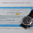 glycine-airman-special-fullset-1968-watch-montre-aviation-militaire-mostra-store-aix-fullset-complet-vintage
