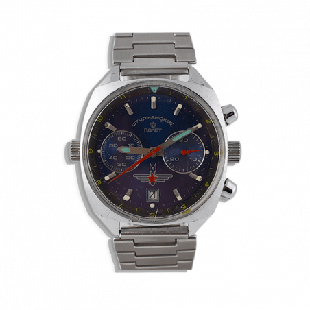 poljot-sturmanskie-cccp-pilote-soviet-air-force-su-27-watch-montre-chronographe-mostra-store-aix-aviation