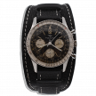 lip-breitling-navitimer-806-calibre-venus-178-mostra-store-montre-aviation-watch-aix-