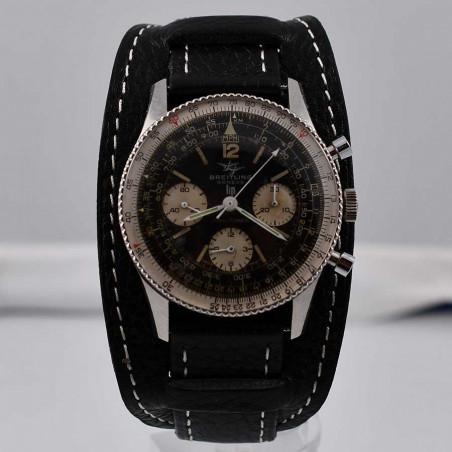 lip-breitling-navitimer-806-calibre-venus-178-mostra-store-montre-watch-vintage-aix-occasion