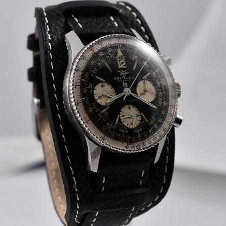 lip-breitling-navitimer-806-calibre-venus-178-mostra-store-vintage-best-vintage-watches-shop-france