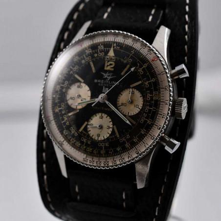 lip-breitling-navitimer-806-calibre-venus-178-mostra-store-specialiste-montres-anciennes-collection-vintage