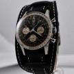 lip-breitling-navitimer-806-calibre-venus-178-mostra-store-montres-anciennes-boutique-aix-en-provence