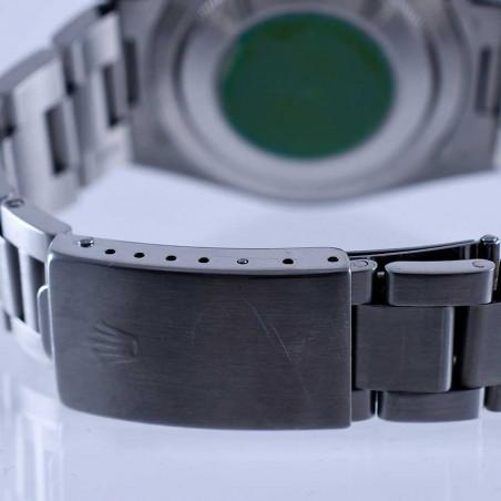 montre-rolex-vintage-gmt-master-16700-collection-occasion-aix-boutique-france-expertise-achat-recentes-homme-femme