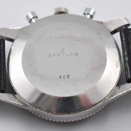 lip-breitling-navitimer-806-calibre-venus-178-mostra-store-montre-expert-anciennes-aix-en-provence