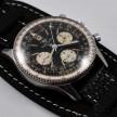 lip-breitling-navitimer-806-calibre-venus-178-mostra-store-the-vintage-watches-shop