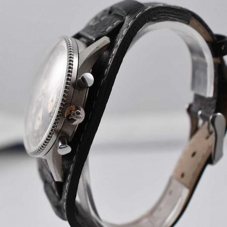 lip-breitling-navitimer-806-calibre-venus-178-mostra-store-meilleure-boutique-montres-occasion-france