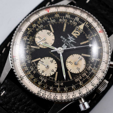 lip-breitling-navitimer-806-calibre-venus-178-mostra-store-montres-de-pilote-avion-aviation-aix