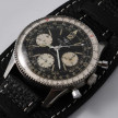 lip-breitling-navitimer-806-calibre-venus-178-mostra-store-watches-vintage-second-hand-france