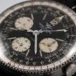 lip-breitling-navitimer-806-calibre-venus-178-mostra-store-montre-vintage-boutique-montres-aviation-aix-marseille