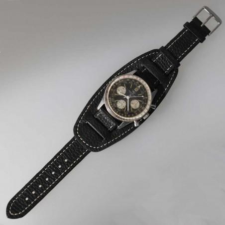 lip-breitling-navitimer-806-calibre-venus-178-mostra-store-relojes-antiguos-vintage-occasion-tienda