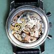 lip-breitling-navitimer-806-calibre-venus-178-mostra-store-orologi-watch-shop-vintage-aix-marseille-nice-cannes