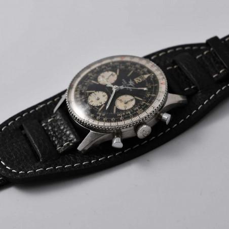 lip-breitling-navitimer-806-calibre-venus-178-mostra-store-montre-watchcertificate-aix-en-provence