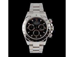 rolex-daytona-cosmograph-116520-mostra-store-aix-montre-de-luxe-occasion-paris-circa-2006-fullset
