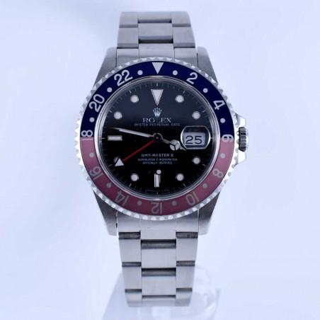 montre-rolex-vintage-gmt-master-16700-collection-occasion-aix-boutique-france-paris-lyon-marseille-cannes-nice