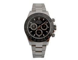 rolex-daytona-ceramic-116500-ln-mostra-store-aix-fullset-circa-2019-montres-rares-boutique-montres-occasion-rolex-de-luxe