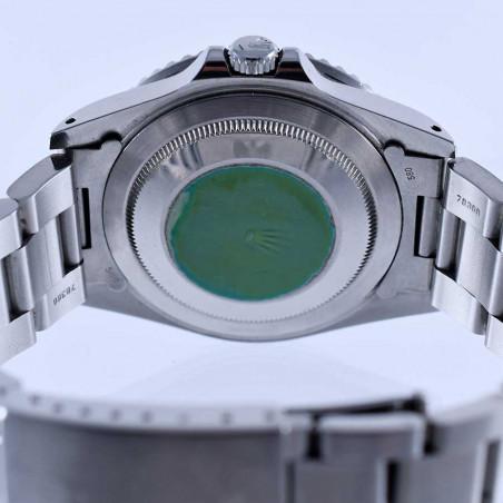montre-rolex-vintage-gmt-master-16700-collection-occasion-aix-boutique-france-boite-papiers-recente