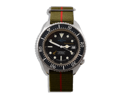 auricoste-montre-militaire-marine-nationale-military-watch-french-plongeur-demineur-1982-boutique-montres-mostra-store-aix