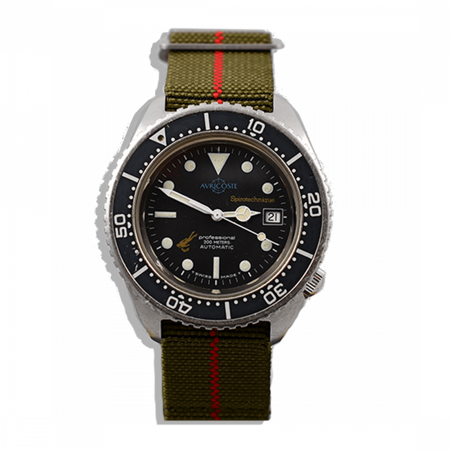 auricoste-montre-militaire-marine-nationale-military-watch-french-plongeur-demineur-1982-boutique-montres-mostra-store-aix