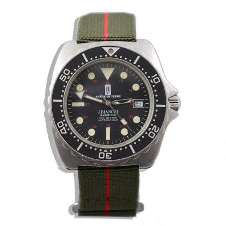 montre-militaire-bianchi-saf-armée-de-terre-plongeur-demineur-military-watch-mostra-store-aix-boutique