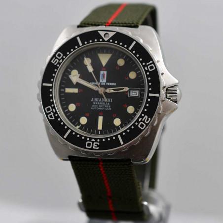 montre-militaire-bianchi-saf-armée-de-terre-plongeur-demineur-military-watch-shop-mostra-store-aix-boutique
