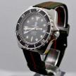 montre-militaire-bianchi-saf-armée-de-terre-plongeur-demineur-military-watch-mostra-store-aix-boutique-vintage-montres
