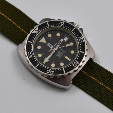 montre-militaire-bianchi-saf-armée-de-terre-military-watch-mostra-store-aix-boutique-montres-militaires-vintage