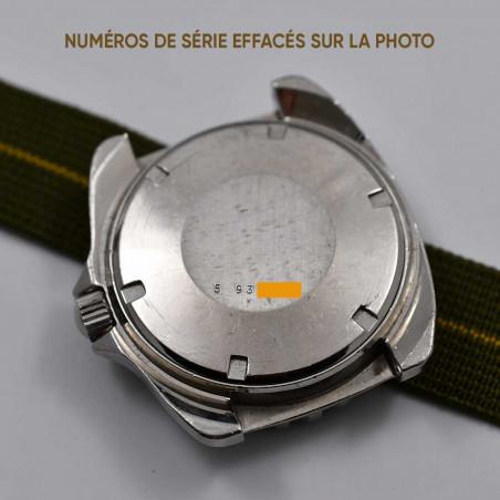 montre-plongée-bianchi-armée-de-terre-plongeur-deminage-military-watch-mostra-store-aix-boutique-montres-militaires-vintage