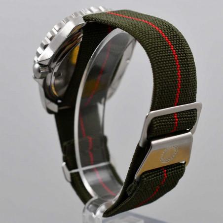 montre-militaire-bianchi-saf-armée-de-terre-plongeur-demineur-military-watch-mostra-store-aix-boutique-seal-team-watches