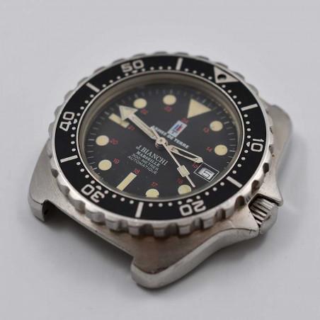 montre-militaire-plongée-bianchi-saf-armée-de-terre-plongeur-demineur-military-watch-mostra-store-aix-boutique-montres-vintage