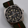 military-watch-bianchi-french-army-diver-seal-team-mostra-store-aix