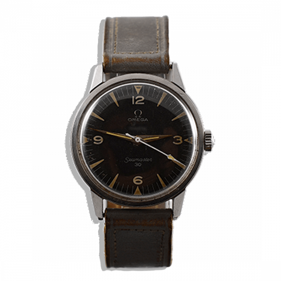 omega-seamaster-30-vintage-military-watch-royal-air-force-singapore-air-defence-command-mostra-store-aix-montres-militaires