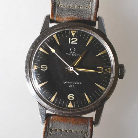 omega-seamaster-30-vintage-military-watch-royal-air-force-singapore-air-defence-command-mostra-store-aix-en-provence