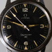 omega-seamaster-30-vintage-military-watch-royal-air-force-singapore-air-defence-command-mostra-store-aix-dial-cadran