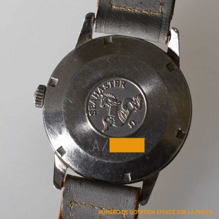 omega-seamaster-30-vintage-military-watch-royal-air-force-singapore-air-defence-command-mostra-store-aix-marquages-militaires