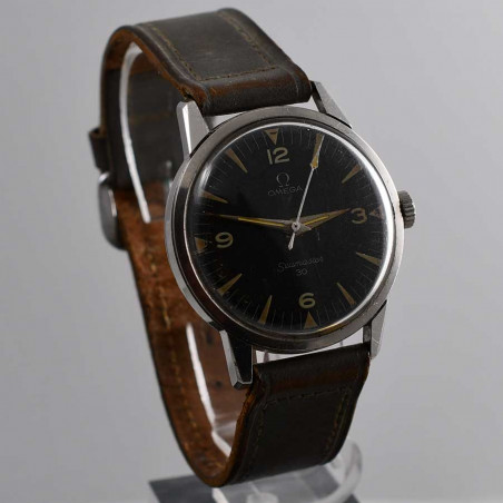omega-seamaster-30-vintage-military-watch-royal-air-force-singapore-air-defence-command-mostra-store-aix-expertise-montre