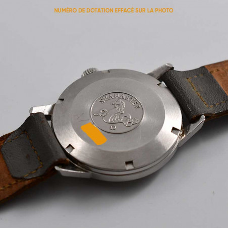 omega-seamaster-30-vintage-military-watch-royal-air-force-singapore-air-defence-command-mostra-store-aix-reparations